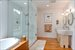 256 Mockingbird Trail, Master Bathroom