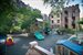 116 PINEHURST AVE, D53, Playground