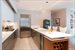 447 West 18th Street, 5C, Kitchen