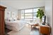 447 West 18th Street, 5C, Bedroom