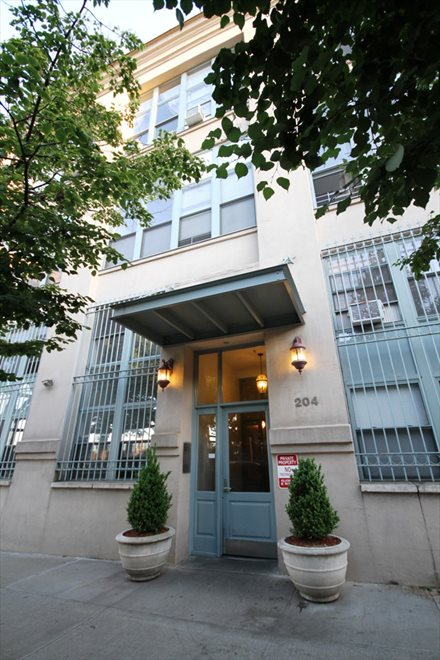 New York City Real Estate | View 204 Huntington Street, #2M | room 10