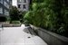 447 West 18th Street, 5C, Outdoor Space