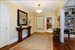 262 Central Park West, 5E, Other Listing Photo