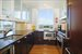 2628 Broadway, 35A, Kitchen