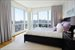 2628 Broadway, 35A, Bedroom