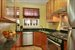 159-00 RIVERSIDE DRIVE WEST, 6H, Kitchen
