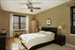 159-00 RIVERSIDE DRIVE WEST, 6H, Bedroom