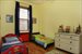 159-00 RIVERSIDE DRIVE WEST, 6H, Bathroom