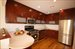 95 Dikeman street, PH, Kitchen