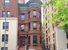 254 West 103rd Street, 2, Building