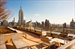 101 West 24th Street, 4H, Rooftop Terrace