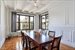 251 West 89th Street, 12AB, Dining Room