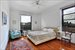 251 West 89th Street, 12AB, Bedroom