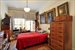 251 West 89th Street, 12AB, 2nd Bedroom