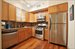 346 Coney Island Avenue, 504, Kitchen