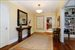 262 Central Park West, 5E, Foyer