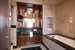 55 WALL ST, PH905, Bathroom