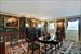 60 West 11th Street, Formal Dining Room