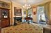 60 West 11th Street, Front Parlor