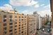 30 East 85th Street, 11D, City View
