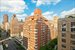 30 East 85th Street, 11D, View
