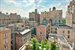 30 East 85th Street, 11D, Location 1