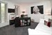 140 East 63rd Street, 5E, Bedroom