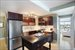 302 2nd Street, 7D, Kitchen