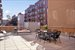 302 2nd Street, 7D, Roof Deck