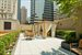 55 WALL ST, PH905, Other Listing Photo