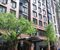 155 West 70th Street, 15E, Building Exterior