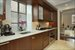 140 East 63rd Street, 5E, Kitchen