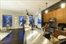 575 Sixth Avenue, 9B, Kitchen