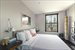 575 Sixth Avenue, 9B, Bedroom