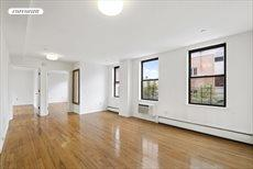 255 West 148th Street, Apt. 4-A, Hamilton Heights