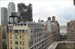 253 West 73rd Street, 13D, Outdoor Space