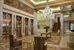 768 Fifth Avenue, PH2040, Lobby