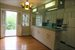 105A Bergen Street, Kitchen