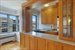 250 CABRINI BOULEVARD, 7B, Kitchen