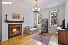 23 Cheever Place, Apt. 2, Cobble Hill