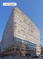 601 West 26th Street, Apt. 310, Chelsea/Hudson Yards