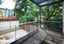 1082 Dean Street, 4, Outdoor Space