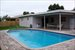 136 Oregon Lane, Pool