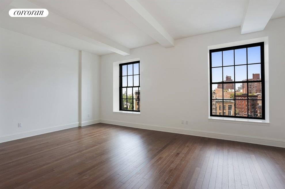 New York City Real Estate | View 160 West 12th Street, #78 | room 1