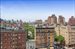 160 West 12th Street, 78, View