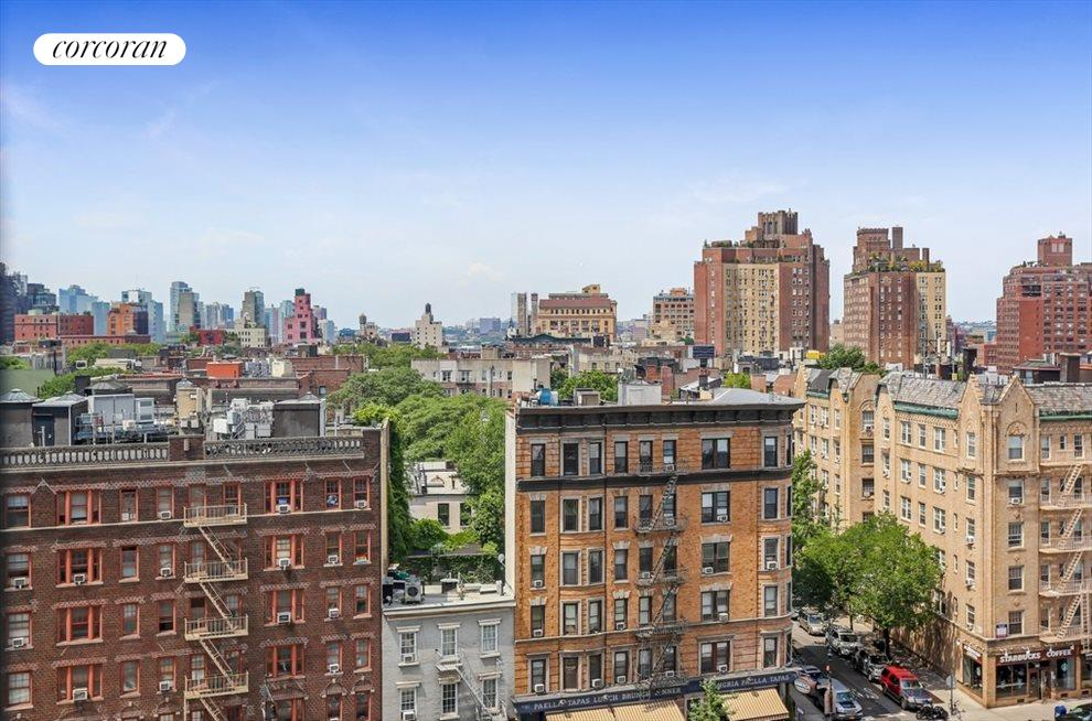 New York City Real Estate | View 160 West 12th Street, #78 | room 5