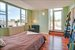 301 West 118th Street, PH1G, Bedroom