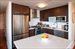 301 West 118th Street, PH1G, Kitchen