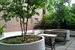 134 East 93rd Street, 12B, Private Garden