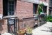 147 Lexington Avenue, 3, Other Listing Photo